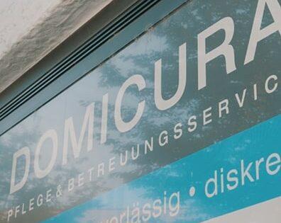 domicura-pflege-de-standorte-galerie-2